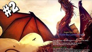 Werewolf Transylvania #14 - PakVim net HD Vdieos Portal
