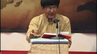 Chaudhary Basharat ahmed Basharat چودھری