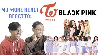 10 52 MB] Download REACT #8 : TWICE