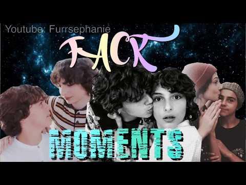 Xxx Mp4 FaCk Moments Jack Grazer Amp Finn Wolfhard 3gp Sex