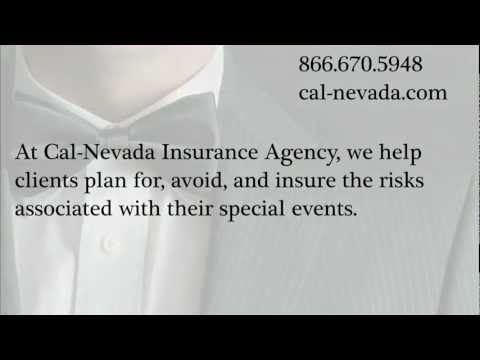 San Francisco Special Event Insurance   I   Why You Need Insurance