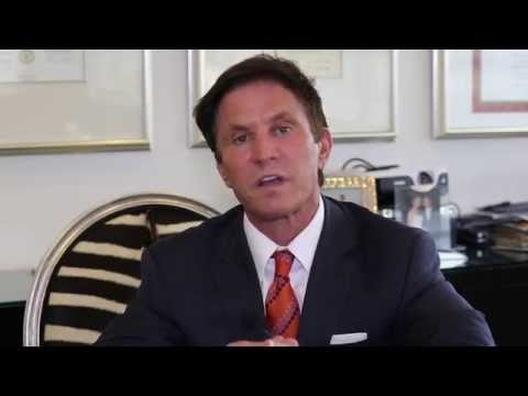 Are Scars Visible After a Blepharoplasty? Shapiro Plastic Surgery, AZ