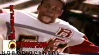 #90sflashback- 90's Nickelodeon Shows
