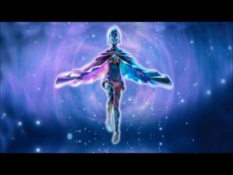 The Legend of Zelda: Skyward Sword - Fi's Gratitude (Wavescale Remix)