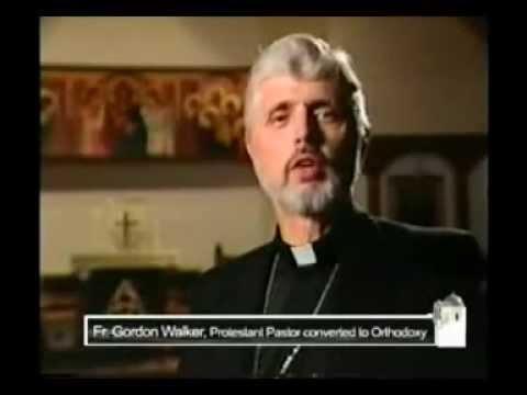 The ancient faith church - documentary part 2 / 3