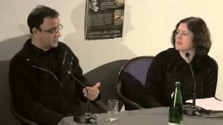 In Conversation with Vidhu Vinod Chopra, SOAS, University of London