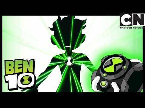 Xxx Mp4 Ben 10 Everything We Know About The Omnitrix Cartoon Network 3gp Sex