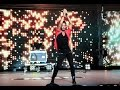 Kostas Martakis Feat Panik Boys Pes Mono Bailando Mad Video