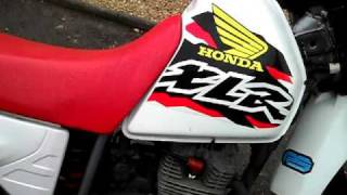 Xlr 125 De Trilha Unblock Youtube Grants You Access To Any