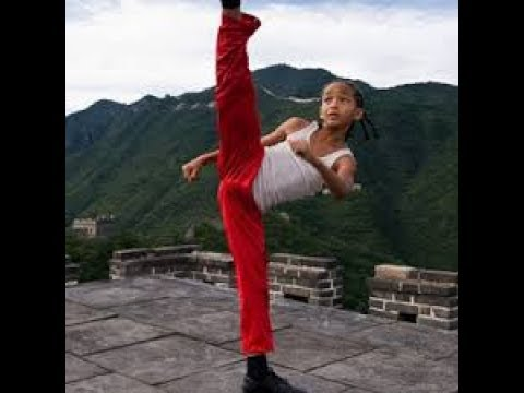 What is the best Martial Art system for Kids