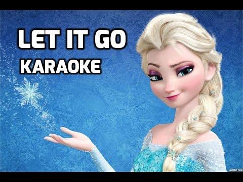Disney frozen let it go idina menzel mp3 download by liodiruwal.