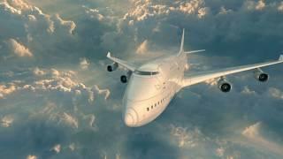 हिम्मत वाले लोग ही देखे | 10 Most Dangerous Plane Landing Airports in the World