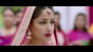Mujhko Barsaat Bana Lo   Junooniyat   Full video songs