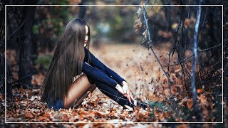 Best of Vocal Deep House & Chillout Music 2016 #62