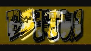 Btown Boy  Ft Dwrf Btown Krew  Remix