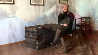 Medioevo donna - puntata 04.WMV