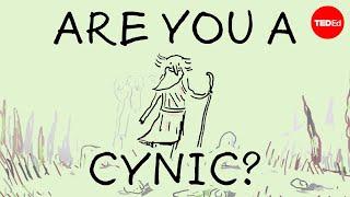 The philosophy of cynicism - William D. Desmond
