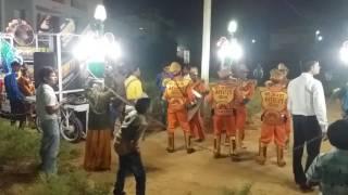 Shri Janta Bharat Band  Himatanagar 7874864951...9879560654