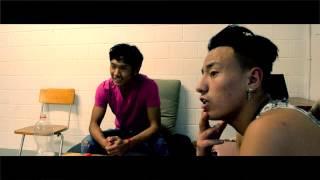 New Tibetan comedy Movie  ( KUMA NYI )