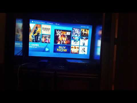 How To Get Free 3 Month PS Plus Membership UNLIMTED TIMES 100% LEGIT