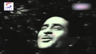 Aashiq 1969   Hindi Full Movie   Classic Hindi Movies   Raj Kapoor Movies   Hrishikesh Mukherji