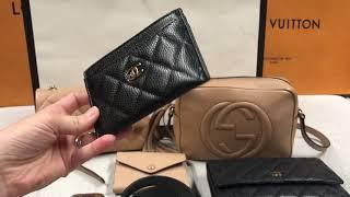 c25edc2378ed most used luxury items Videos - 9tube.tv