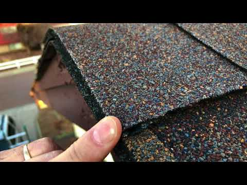 4 inspection tips for a new roof