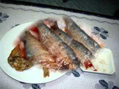 inlove21322 - (salted fish) Buwad Pinikas