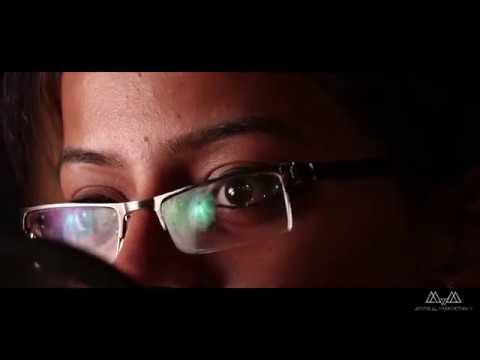 Mystical Productions- MwM || Trailer 2.0