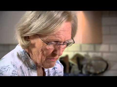 Get Backing BBC Children in Need-Mery Berry's-Victorian Sandwich.mpg
