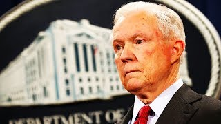 Congress To Stop Sessions?