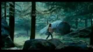Aaogay Jab Tum Saajna - Jab We Met hindi song