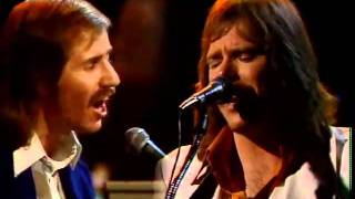 England Dan & John Ford Coley - I'd Really Love To See You Tonight.avi