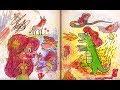 Zig & Sharko  🔥📚 SCHOOL OF FUN 📚🔥  Full Episodes in HD