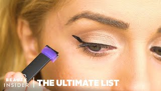 31 Beauty Products Under $30 | The Ultimate List