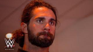 WWE 24: Seth Rollins sneak peek, only on WWE Network