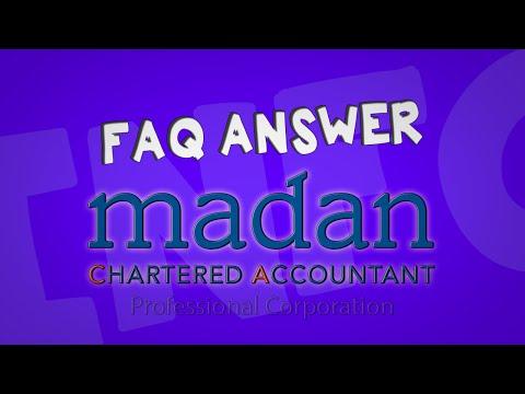 What do I do if I need to make change(s) on my personal tax return?