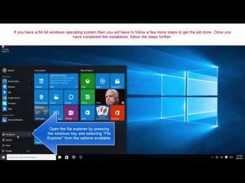 How to Install Group Policy Editor (gpedit) on Windows 10 Home