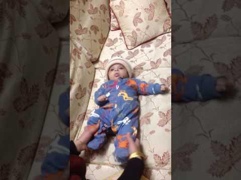 baby gas problem in Urdu/Hindi