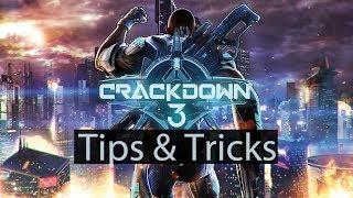 crackdown 3 hidden orbs map khans scar