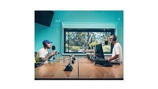 Mac Miller - Interview with Zane Lowe
