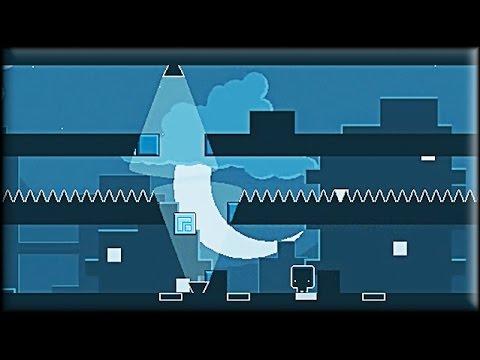 Night Lights - Game Walkthrough (full)