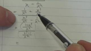 Solving Systems by Elimination Lesson - Tube10x com