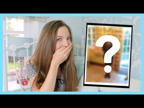 REACTING TO OLD FACEBOOK PROFILE PICTURES!