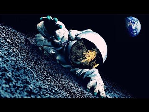 Xxx Mp4 • Free • Hard Xxx Tentacion Type Beat 2018 Quot Moonrock Quot 3gp Sex