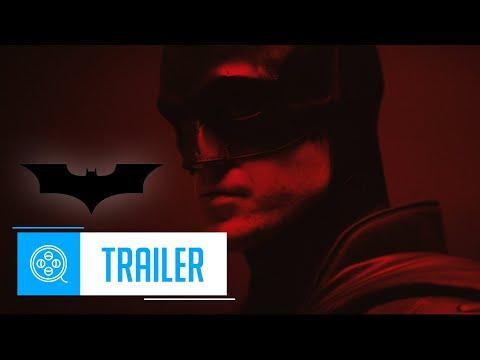 Ilyen lesz Robert Pattinson Batmanként! | GameStar