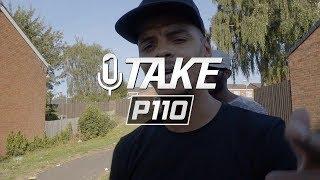 P110 - PB   pb_0121 #1TAKE