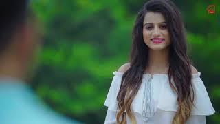 Parents (Official Video) | Pavvy | Rafat Music | New Punjabi Song 2019 | Latest Punjabi Song 2019