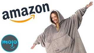 Top 20 Shark Tank Inventions Popular on Amazon