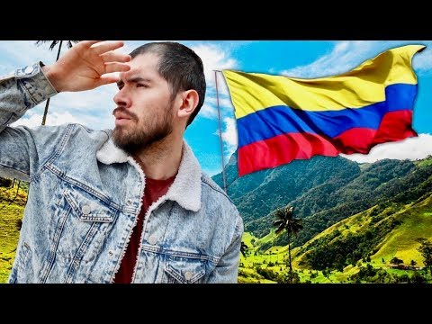 Xxx Mp4 EL CALVO LLEGA A COLOMBIA 🇨🇴 🇨🇴 🇨🇴 3gp Sex
